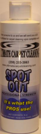 Ultimate Carpet Cleaning Boise Upholstery Cleaning Boise