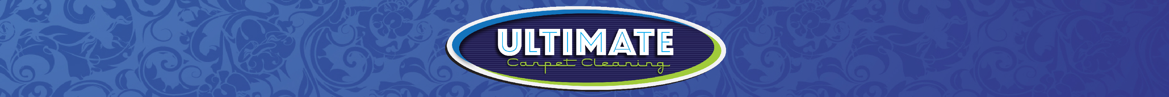 Ultimate Carpet Cleaning Boise